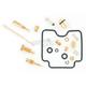 Carburetor Rebuild Kit - 1003-0287