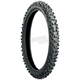 Front M203 Battlecross Tire