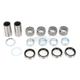 Swingarm Bearing Kit - 401-0099