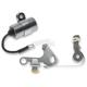 Ignition Tune Up Kit - MC-KIT2