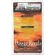 Power Reeds - 6131