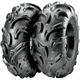 Front Mayhem 26x9-12 ATV/UTV Tire - 560588