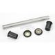 Swingarm Pivot Bearing Kit - A28-1010