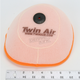 Foam Air Filter - 154115