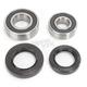 Front Wheel Bearing Kit - 101-0209