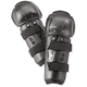 Youth Sector Knee Guards - 2704-0083