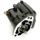 Power House Economy Starter Motors For Big Twin 89-06 (except Dyna 06) - 17078