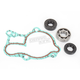 Water Pump Repair Kit - WPK0017