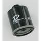 Black Oil Filter - 0712-0175