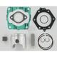 Pro-Lite PK Piston Kit - PK1519