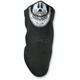 Skull Face CoolMax Neodanna - WNEO113C