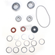 Rear Differential Bearing Kit - 1205-0239