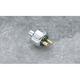 Hydraulic Screw-Type Stop Light Switch - DS-272175