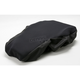 Neoprene Seat Cover - 0821-0723