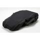 Neoprene Seat Cover - 0821-0723
