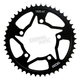 Rear Steel Sprocket - 193S-47