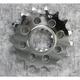 Front Steel Sprocket - 2912-16