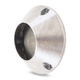 TI-4 Aluminum Cone Cap w/Spark Arrestor Screen - 040176