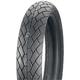 Front G547 Exedra Tire - 143537