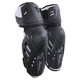 Black Titan Pro Elbow Guard