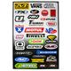 Sponsor Kit C - 10-68004