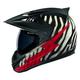 Big Game Variant Helmet