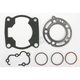 Top End Gasket Set - C7760