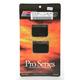 Pro Series Reeds - PRO-152
