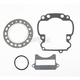 Top End Gasket Set - M810834