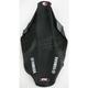 B4 Ballisti-Grip Seat Cover - 11-26218