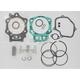 PK Piston Kit - PK1592