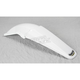 MX Rear Fenders - HO03695-041