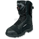 Voyager Boa Boot