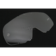Clear Replacement Lens for Oakley Crowbar Goggles - 2602-0340