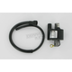 Hot Shot Ignition Coil - 23-403