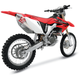 RS-2 Enduro Series Exhaust System - 2280513