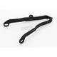 Chain Slider - HO04628-001
