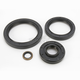 Front Differential Seal Kit - 0935-0422