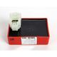 OEM Style CDI Box - 15-617
