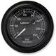LED Air Pressure Gauge - 2212-0484