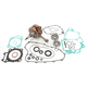 Heavy Duty Crankshaft Bottom End Kit - CBK0017