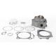 Standard Bore Cylinder Kit - 10002-K01