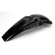 Black Rear Fender - 2040870001