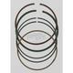 Piston Rings - 92.5mm Bore - 3642XC