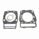 Top End Gasket Kit - C7312