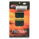 Pro Series Reeds for RL Rad Valves - PSR-91