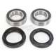 Front Wheel Bearing Kit - 101-0240