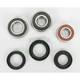Rear Wheel Bearing Kit - PWRWK-G01-001