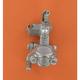 Two-Piece Clutch Perch - 0615-0016