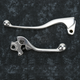 Clutch and Brake Lever Set - 172305